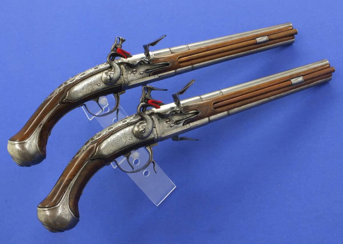 Оружие эпохи - мушкет. мушкет — силы пехоты и оружие бравых солдат появился мушкет