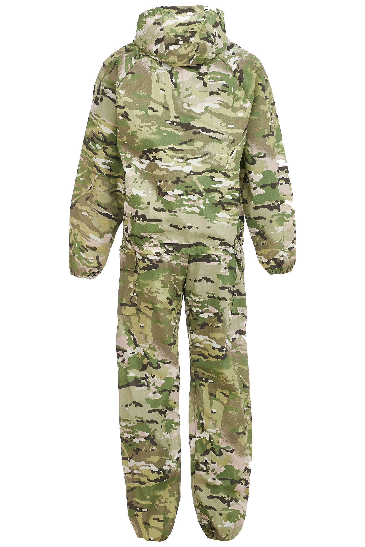 Камуфляжные костюмы: зимний и летний костюм, березка и военные, сколько стоит, больших размеров и непромокаемый