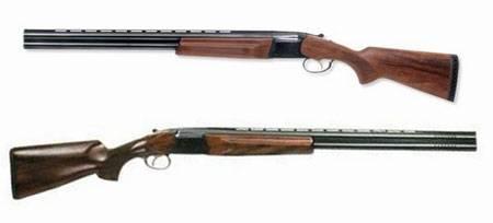 Гладкоствольное советское ружьё ИЖ-27: двухстволка-вертикалка, история создания, конструкция и технические характеристики, достоинства и недостатки