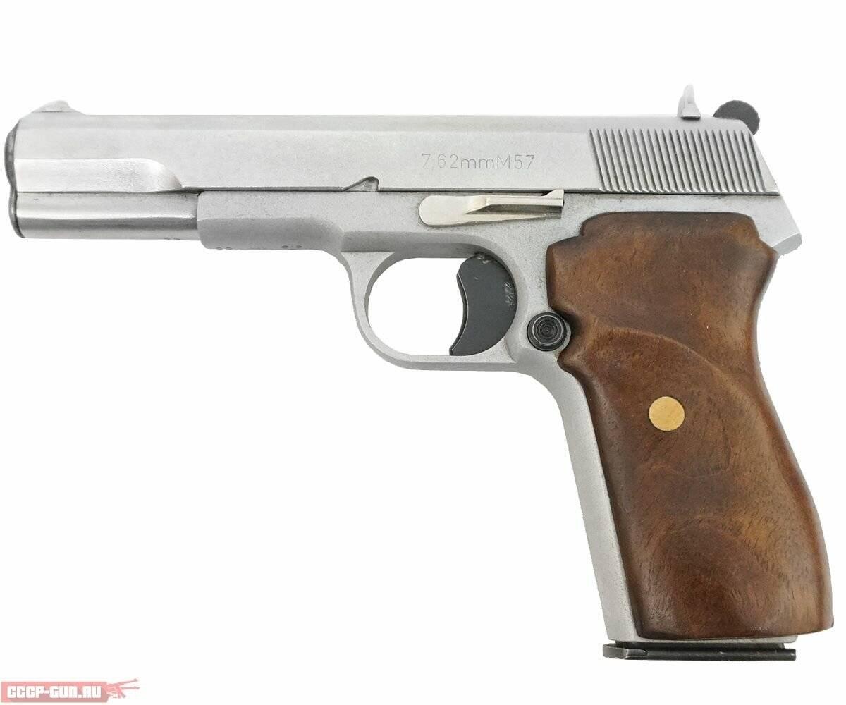 Пистолеты застава 70 и 70(к) ттх. фото. видео. размеры. скорострельность. скорость пули. прицельная дальность. вес