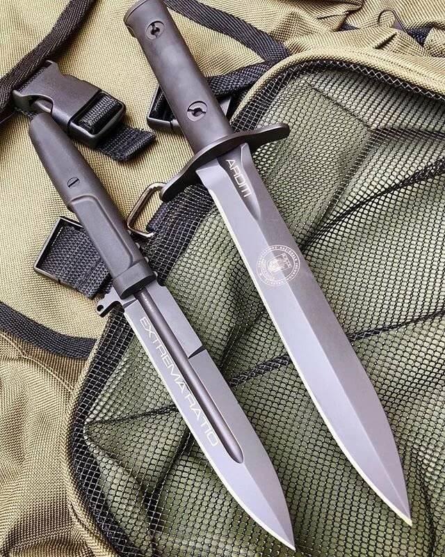 Ножи - всё о ножах: боевые ножи | ножи спецназа