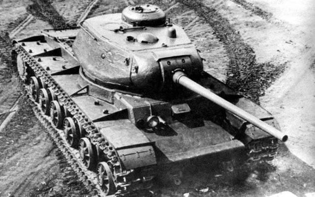 Кв-1 - описание, как играть, характеристика, зоны пробития, советы для тяжелого танка кв-1 из игры мир танков на портале wiki.wargaming.net.