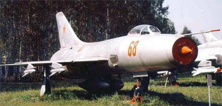 Т-3 (самолёт) википедия