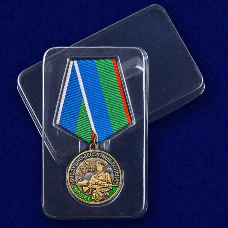 Порядок расположения лент орденов и медалей ссср
