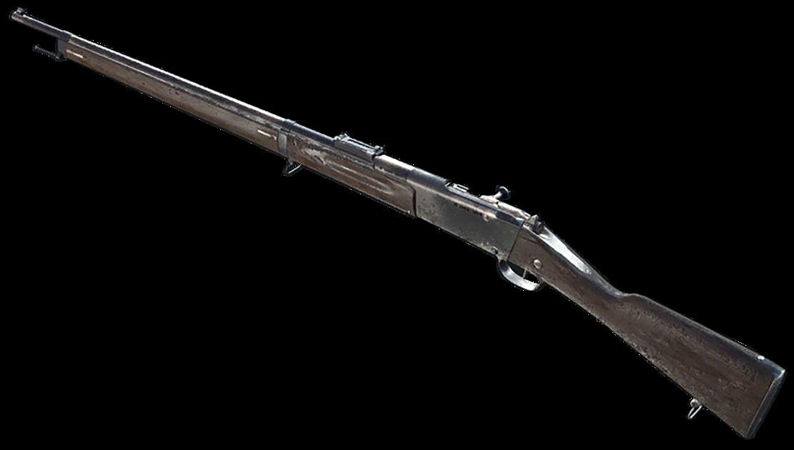 8 × 50mmr лебел - 8×50mmr lebel
