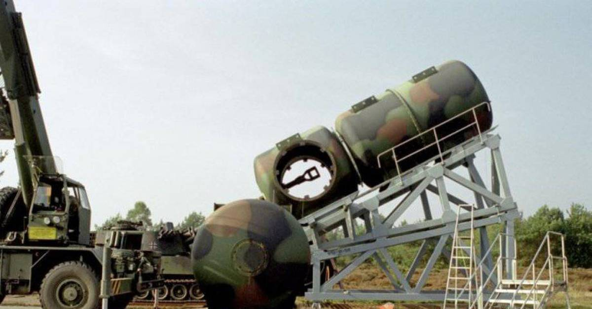 Самые большие, крупнокалиберные, дальнобойные и мощные пушки разных стран