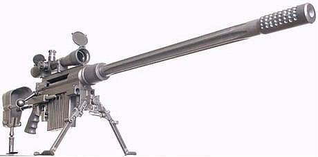 Штурмовые винтовки (ar). обзор автоматического оружия вpubg