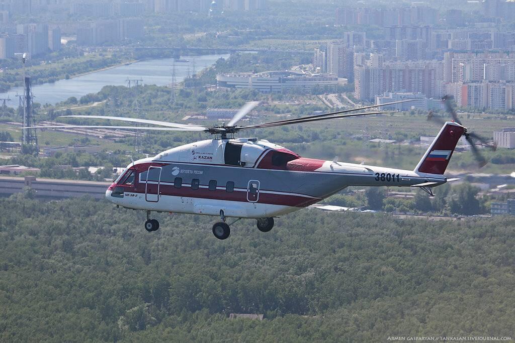 Ми-38 — википедия. что такое ми-38