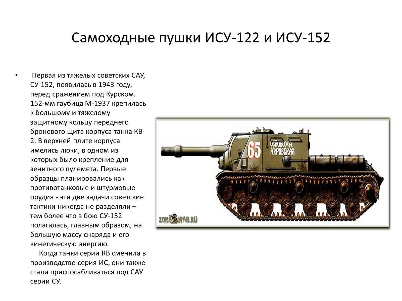 Су-14-2