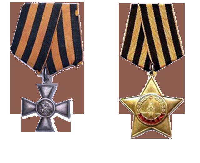 Порядок расположения лент орденов и медалей ссср — global wiki. wargaming.net