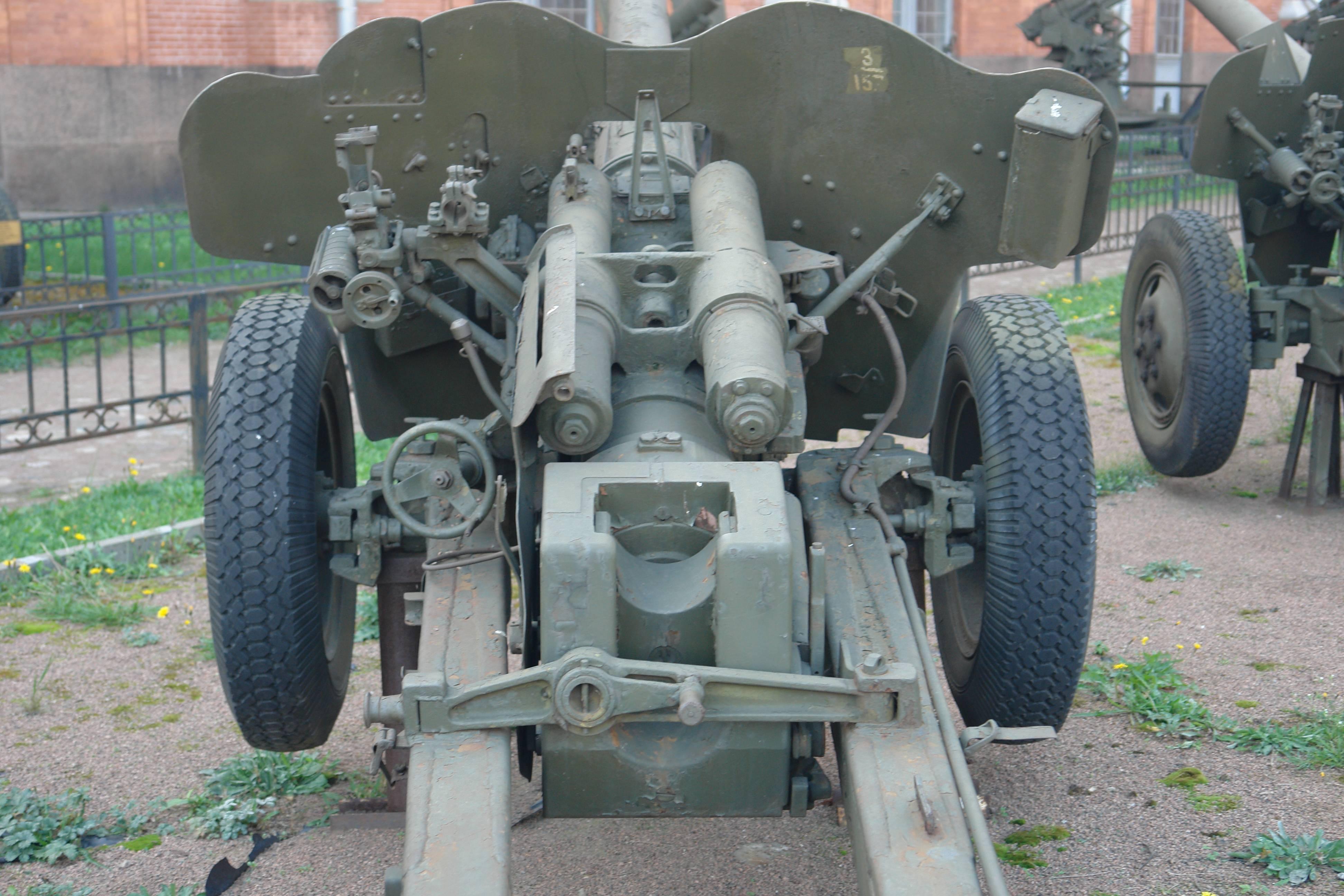 85-мм противотанковая пушка д-48 — википедия. что такое 85-мм противотанковая пушка д-48