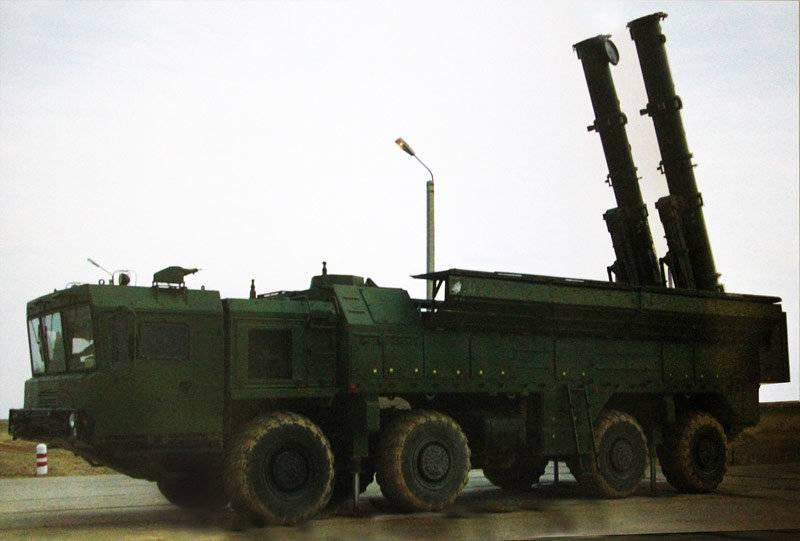 Ракета 9м729 «новатор». ssc-x-8. технические характеристики. фото. видео.