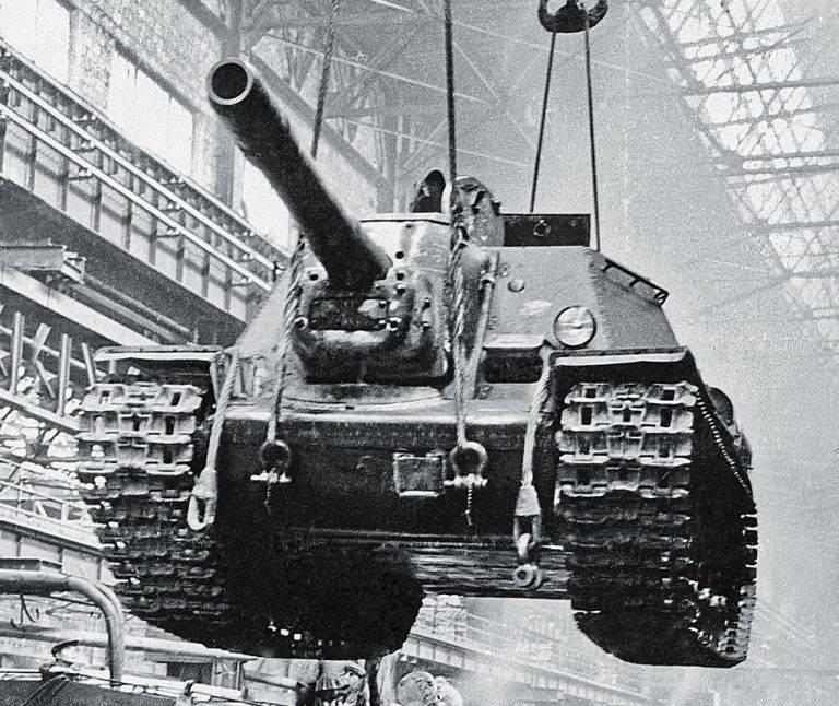 Ису-152 - обзор, как играть, ттх, советы для пт сау ису-152 зверобой из игры world of tanks на интернет-ресурсе wiki.wargaming.net