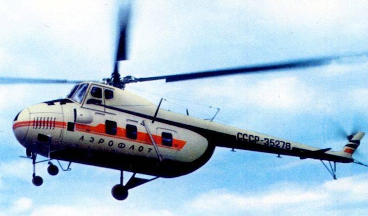 Вертолет ми-12 фото. видео. характеристики. скорость