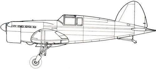 Dewoitine d.520 — википедия с видео // wiki 2