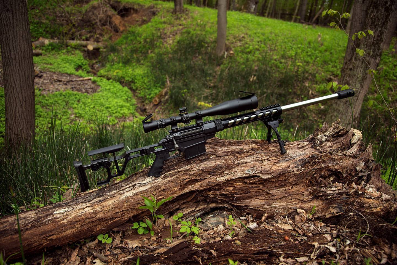 Снайперская винтовка лобаева — википедия. что такое снайперская винтовка лобаева