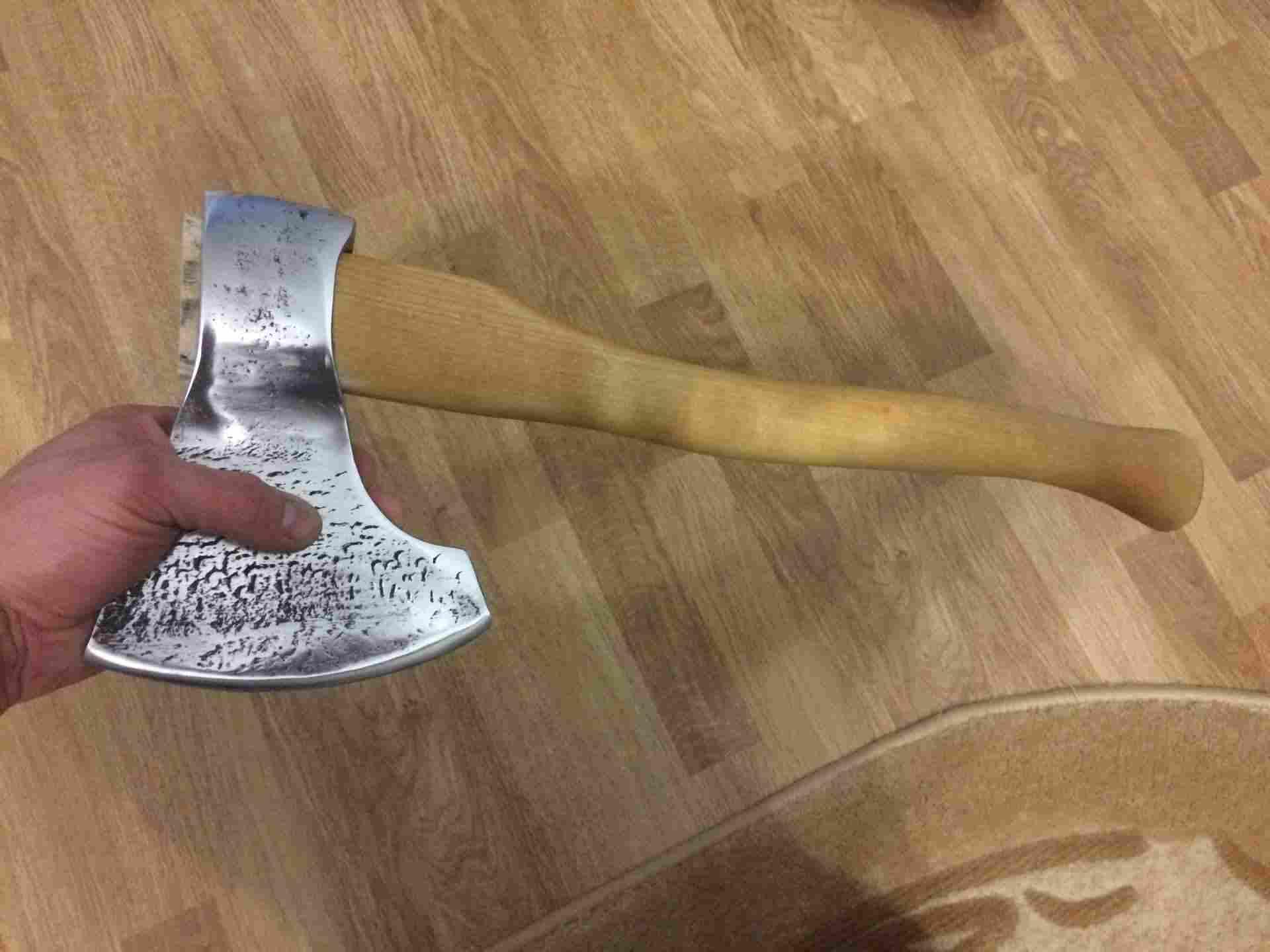 Ножи - всё о ножах:  | изготовление ножей