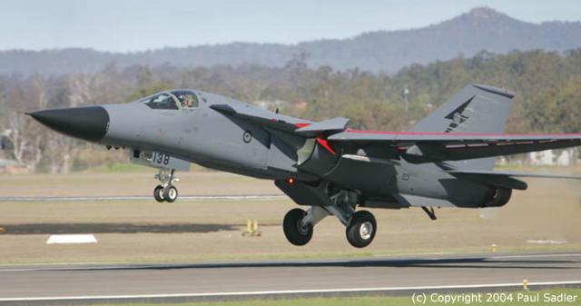 General dynamics f-111 — википедия с видео // wiki 2