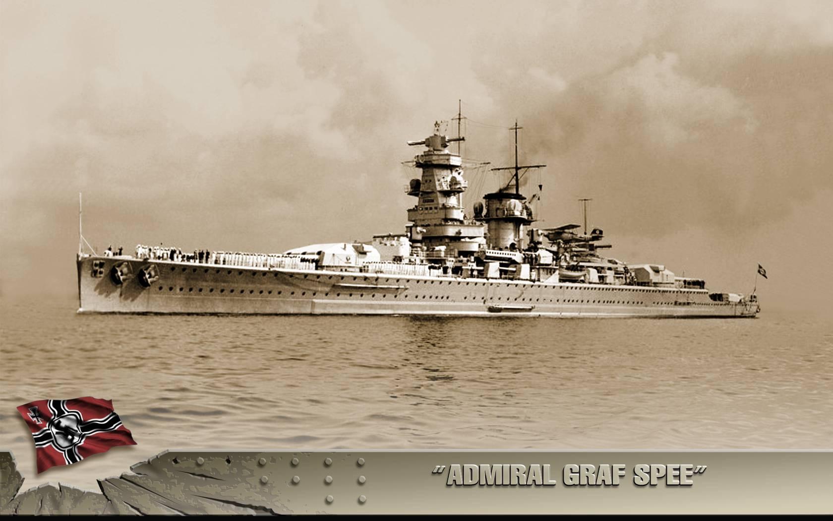 Линкор бисмарк: краткое описание, характеристики, история создания и гибели