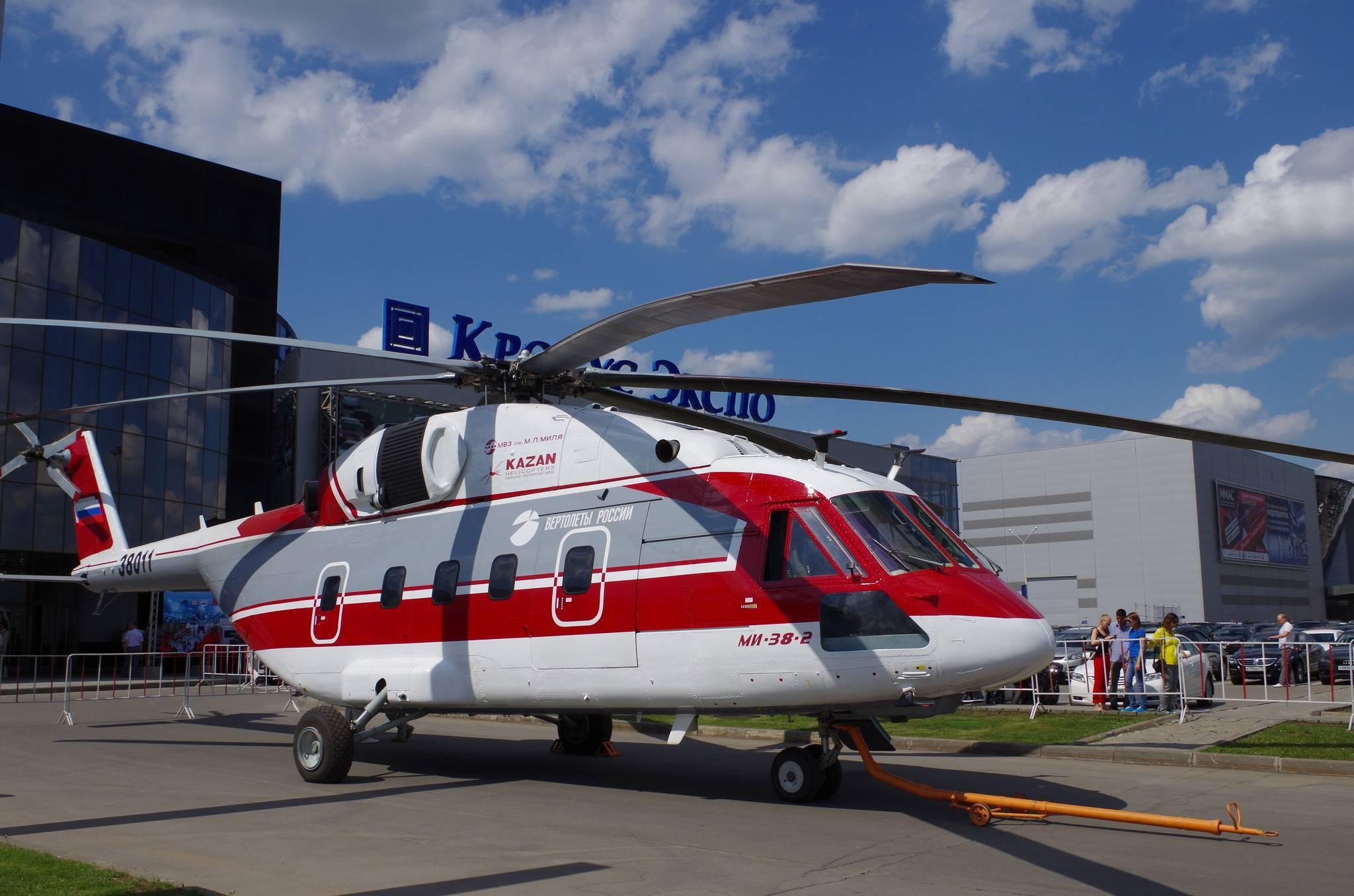 Вертолет ми-1. история создания. первый полет. боевое применение. характеристики. фото. видео.