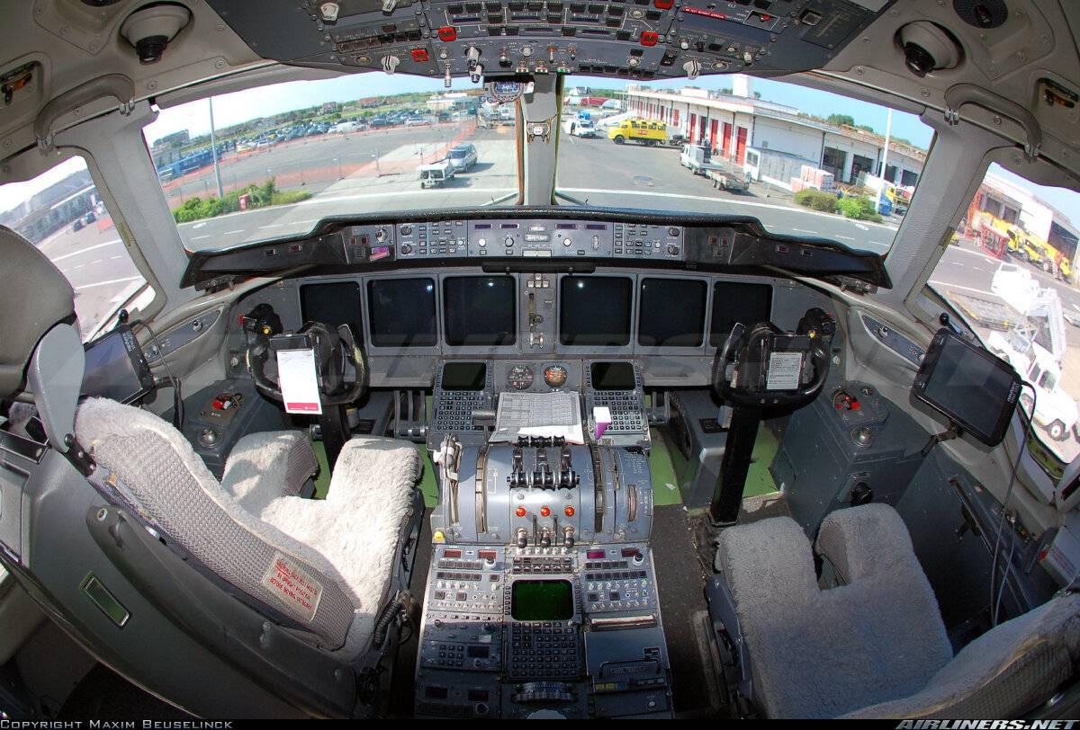 Новый пассажирский самолет ил-114-300 – проект с гарантированным успехом
