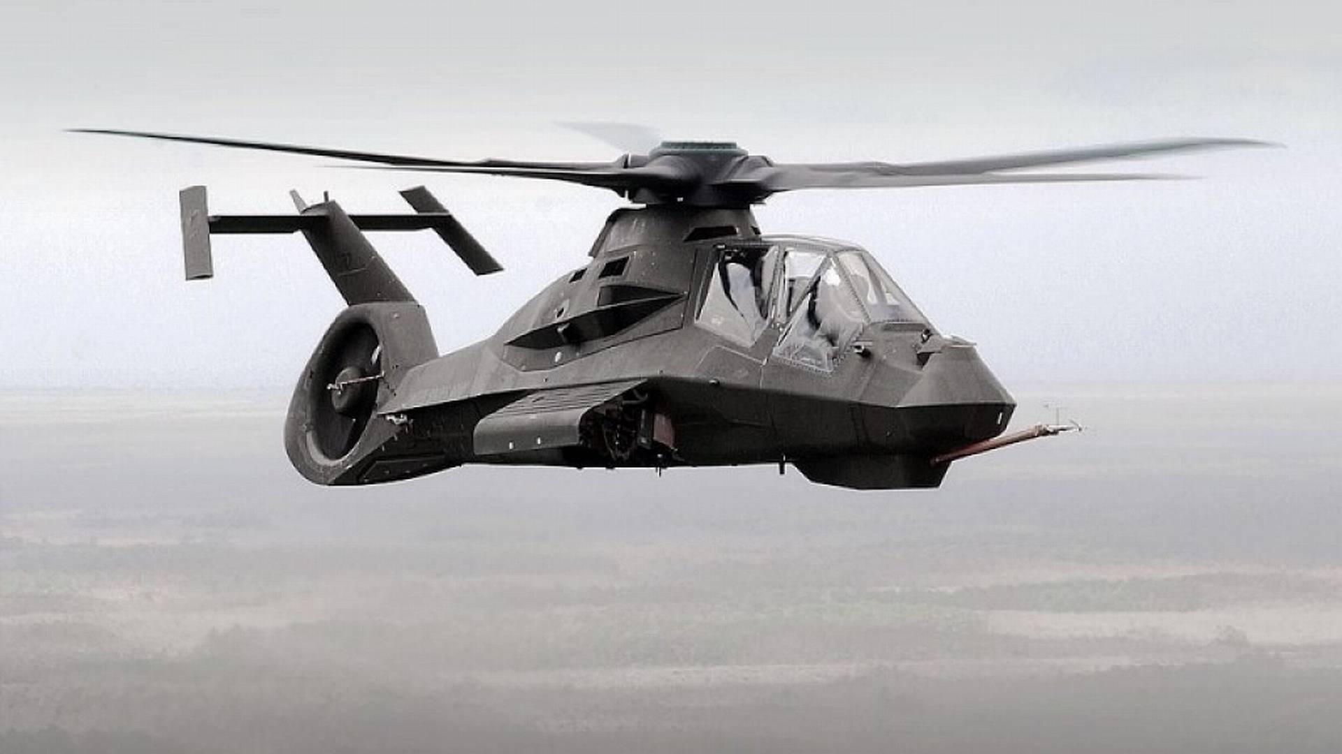Читать онлайн вертолеты. иллюстрированная энциклопедия | боинг-сикорский rah-66 «команч» и скачать fb2 без регистрации