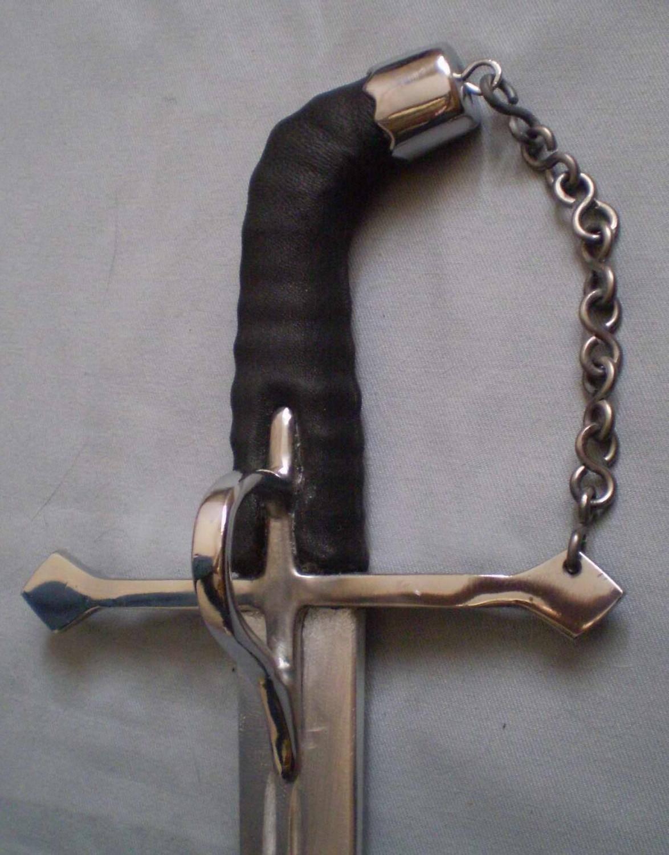 Чем меч отличается от сабли. сабля: история появления и разнообразие видов