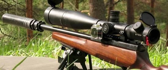Спортивное малокалиберные и крупнокалиберные винтовки:биатлон-7-3, биатлон-7-3а, биатлон-7-4, биатлон-7-4а, тоз-8, см-2, рекорд-1,рекорд-1-308, рекорд-2, рекорд-2-308, урал-5-1, урал-6-2