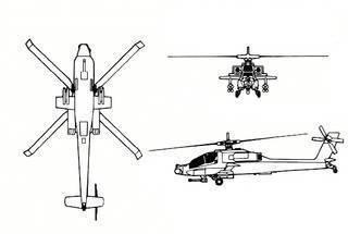 Ка-26 - вики