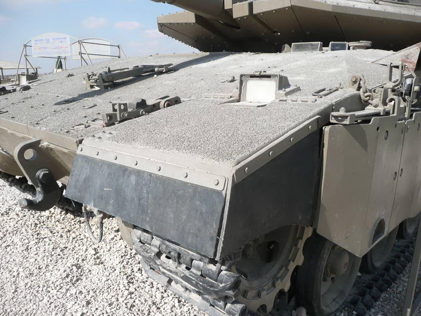 Танк меркава-4 двигатель, вес, размеры, вооружение