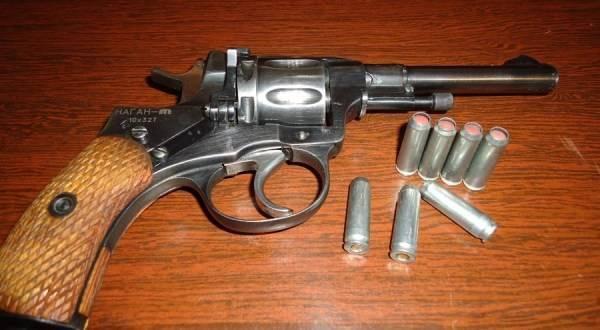 Все оружие в red dead redemption 2 — где найти лучший револьвер, пистолет, винтовку, карабин, дробовик, снайперку, нож и каменный топорик
