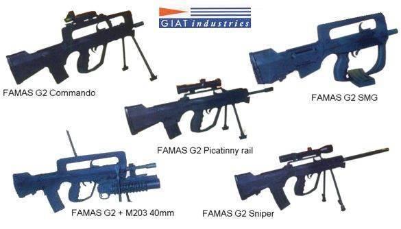 Famas - famas - qwe.wiki