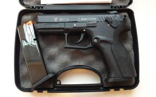 Пистолет grand power k100: характеристики, фотографии и последние отзывы