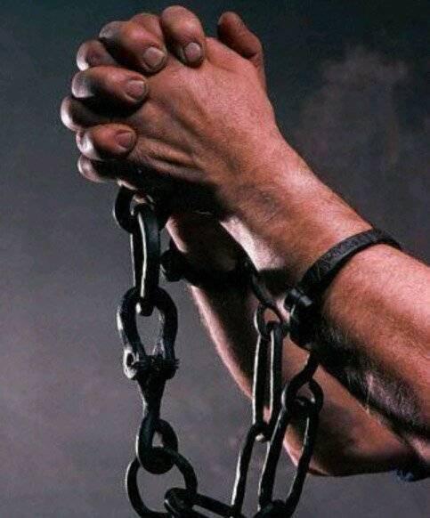 Из какой стали делают наручники. использование наручников при ведении рукопашного боя