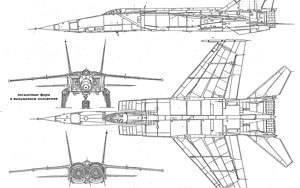 Читать онлайн самолеты разведчики р 5 и p z