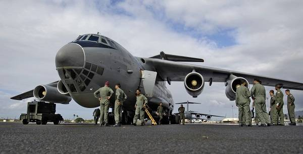 Бехтир п.т.  бехтир в.п. практическая аэродинамика самолета ил-76т - авиационная библиотека