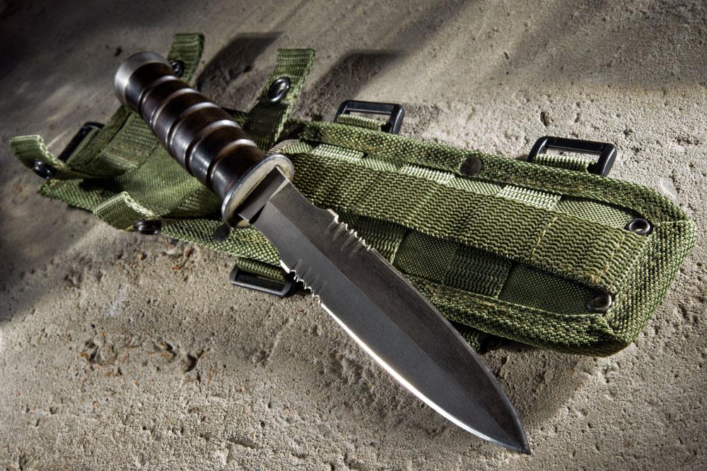Боевой нож особенности боевого ножа боевые ножи современные боевые ножи конструкция - ножи киев купить knife складные ножи охотничьи магазин ножей