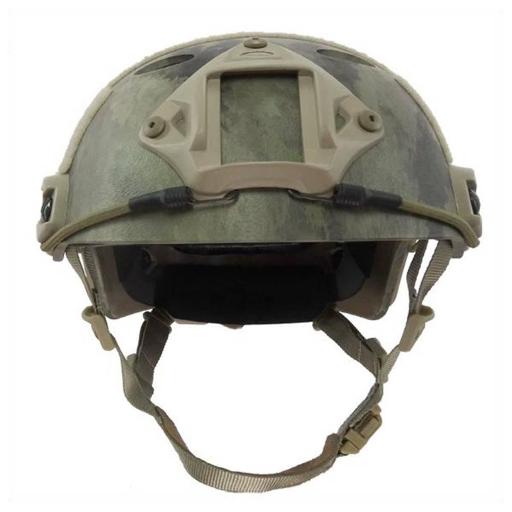 Защитный шлем - современные защитные шлемы и их характеристики