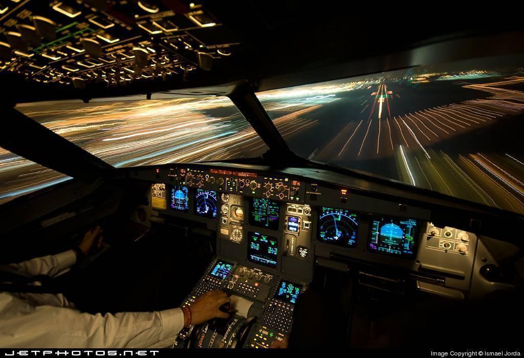 Airbus a320: характеристика, фото, схема посадочных мест | adestra.ru