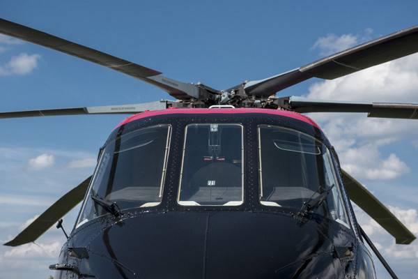 Вертолет ми-38 фото. видео. характеристики. скорость