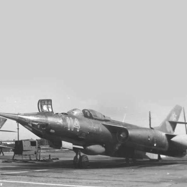 Як-28 фото. видео. скорость. вооружение. ттх