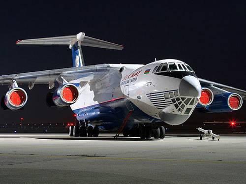 Самолет ту-154 (туполев) | ветераны гражданской авиации