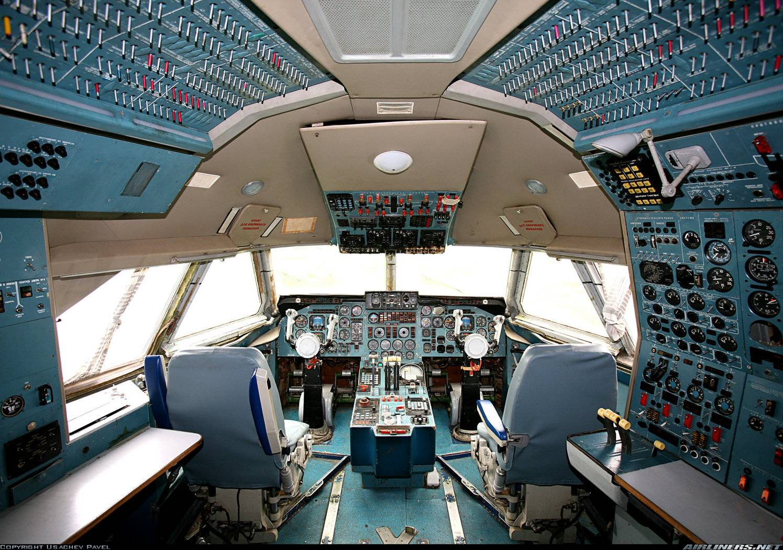 Самолет airbus а319
