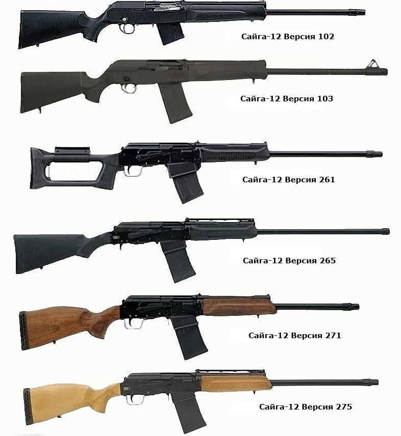 Большая охота, или 11 самых дорогих ружей в мире