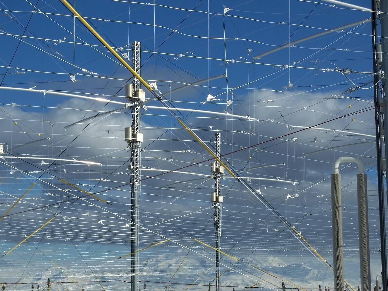 """""""климатическое оружие рф"""": военный эксперт рассказал правду об """"ураганной теории заговора"""" против сша"""