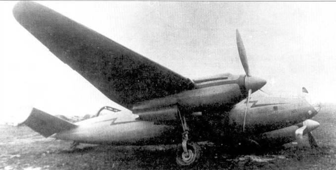 Ар-2 фото. скорость. вооружение. характеристики