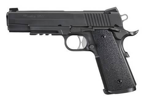 Colt m1911 википедия