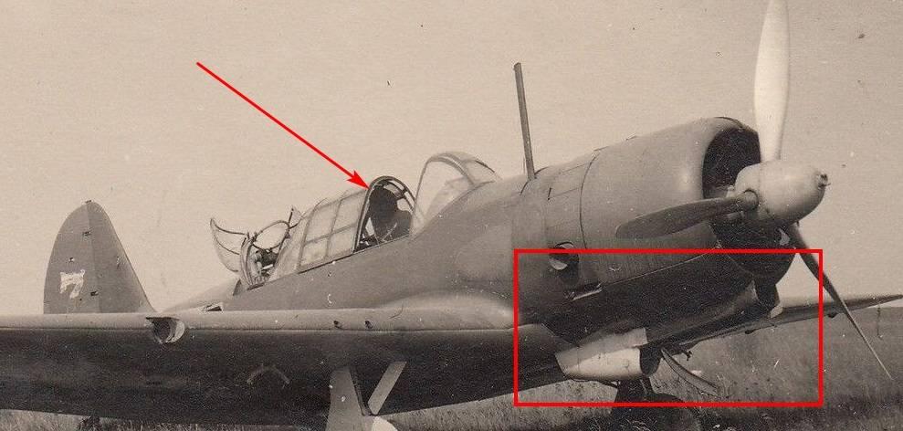 Су-2 (бб-1) | красные соколы нашей родины