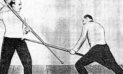 Огнеметы, перец в глаза и немного эзотерики: как воевали настоящие ниндзя — и что у них общего с героем sekiro