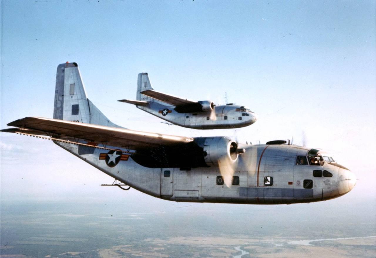 Самолет су-80. фото. видео. схема салона. характеристики